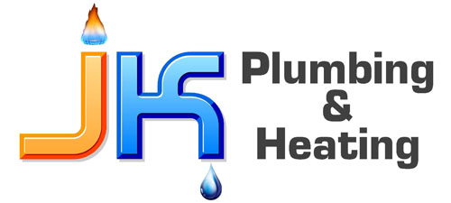 JK Plumbing and Heating